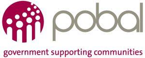 Pobal-Logo