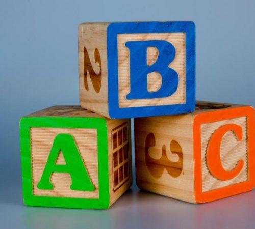 blocks-abc